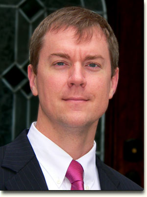 Jacksonville Drug Arrest Defense Lawyer - Ron Sholes, P A
